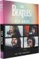 The Beatles. Get Back. Bild 2