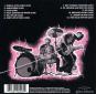 The Black Keys. Let's Rock. CD. Bild 2