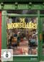 The Booksellers - Aus Liebe zum Buch (OmU). DVD Bild 2