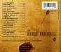 The Doobie Brothers. Listen To The Music - The Very Best. CD. Bild 2