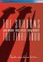 The Shadows. The Final Tour. DVD. Bild 2