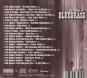 The History Of Bluegrass. CD. Bild 2
