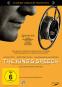 The King's Speech (Special Edition). 2 DVDs. Bild 2