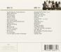The Moody Blues. Gold. 2 CDs. Bild 2