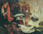 The Pre-Raphaelites. Inspiration from the Past. Bild 2