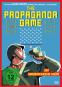 The Propaganda Game. Der Nordkoreanische Traum. DVD. Bild 2