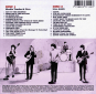 The Rolling Stones. Past Masters. 2 CDs. Bild 2
