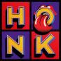 The Rolling Stones. Honk. 2 CDs. Bild 2