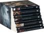 The Ultimate Classic Collection. 8 Klassiker der britischen Literatur. Bild 2