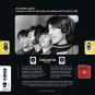 The White Album. Die Beatles und die Welt im Jahr 1968. Zeitgeschichte und Politik im Kontext ihrer Musik. Bild 2