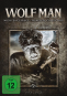 The Wolf Man: Monster Classics (Complete Collection)... 6 DVDs. Bild 2