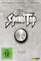 This Is Spinal Tap (OmU). DVD. Bild 2