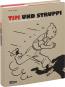 Tim und Struppi. Die Meisterwerke von Hergé. Bild 2