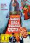 Tolldreiste Kerle in rasselnden Raketen. DVD. Bild 2