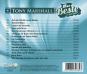 Tony Marshall. Das Beste und noch mehr... CD. Bild 2