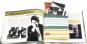 Treasures of Bob Dylan. Bild 2