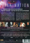 Trek Nation (OmU). 2 DVDs. Bild 2