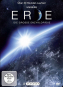 Unsere Erde 8 DVDs Bild 2