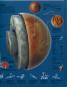 Unsere Erde - Enzyklopädie für die ganze Familie Bild 2