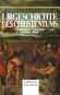 Urgeschichte des Christentums: Ursprünge und Anfänge – 2 Bände Bild 2