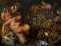 Verborgene Schätze aus Wien. Die Kunstsammlungen der Akademie der bildenden Künste Wien zu Gast in der Kunsthalle Würth. Bild 2