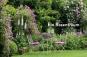 Verrückt nach Garten. Ideen und Erfahrungen kreativer Gärtner. Bild 2