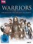 Warriors 2 DVD Bild 2