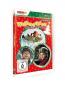 Weihnachten mit Astrid Lindgren 3 DVDs Bild 2