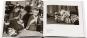 Weihnachtsbilder. Fotografien aus dem Archiv der Deutschen Fotothek Dresden 1910-1980. Bild 2