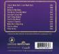 Whitney Rose. Rule 62. CD. Bild 2