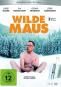 Wilde Maus. DVD Bild 2
