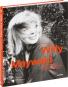 Willy Maywald. Fotograf und Kosmopolit. Porträts. Mode, Reportagen. Bild 2