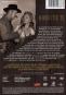 Winchester '73. DVD. Bild 2