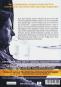 Wintergast. DVD. Bild 2