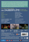 Wolfgang Amadeus Mozart. Die Zauberflöte. DVD. Bild 2