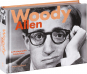 Woody Allen. Eine fotografische Hommage. A Photographic Celebration. Bild 2