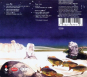 Yes. Tales from Topographic Oceans. 2 CDs. Bild 2
