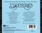 Yes. Yessongs. 2 CDs. Bild 2