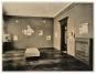 Zukunftsräume. Kandinsky, Mondrian, Lissitzky und die abstrakt-konstruktive Avantgarde in Dresden 1919 bis 1932. Bild 2