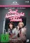 Zwei himmlische Töchter (Komplette Serie). 2 DVDs. Bild 2
