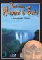 Zwischen Himmel und Erde. 3 DVDs. Bild 2