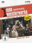 1000 Meisterwerke. Von der Renaissance bis zur Postmoderne. 10 DVDs. Bild 3