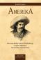 Amerika. Die Geschichte seiner Entdeckung. 2 Bde. Bild 3