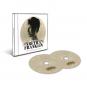 Aretha Franklin. The Queen Of Soul. 2 CDs. Bild 3