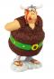Asterix und Obelix als Wikinger. Bild 3