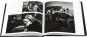 Aus Kindern werden Leute. Fotografien 1958-1988. Bild 3