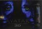 Avatar 3D-Sammelalbum. Mit zahlreichen Highlights aus dem Film. Bild 3