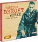 Bertolt Brecht. Hörwerke. 2 mp3-CDs. Bild 3