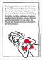Bloody Cases Edition – 50 rabenschwarze Rätsel rund um reale Kriminalfälle Bild 3