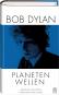 Bob Dylan Geburtstagsausgabe. Gedichte und Prosa des Nobelpreisträgers. 3 Bände. Bild 3